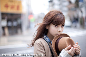 1103hiromi_s_320_2