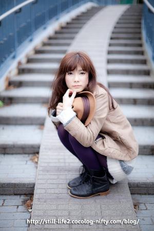 1103hiromi_s_655_2