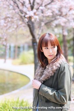 1104_miku_m_5_0377