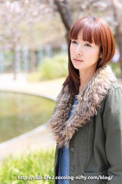 1104_miku_m_5_0404
