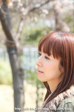 1104_miku_m_7_0227