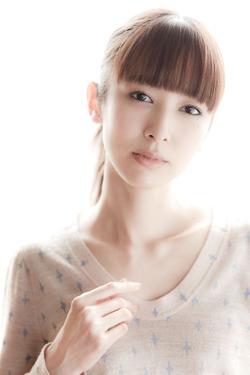 1104_miku_m_5_0652