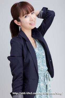 1104_miku_m_5_1048