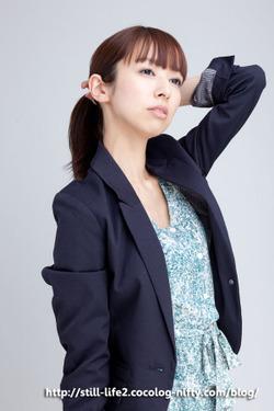 1104_miku_m_5_1050