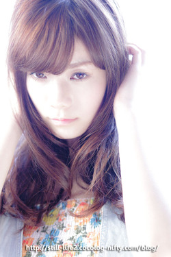 1104_hiromi_s__0382