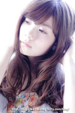 1104_hiromi_s__0388
