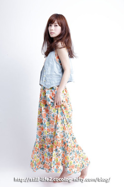 1104_hiromi_s__0412