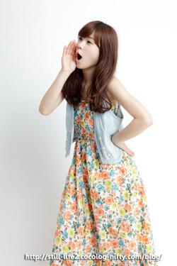 1104_hiromi_s__0450