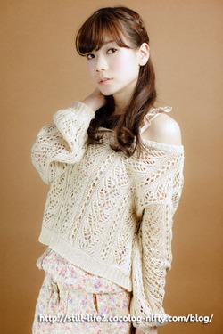 1104_hiromi_s__0470