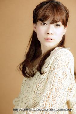 1104_hiromi_s__0721