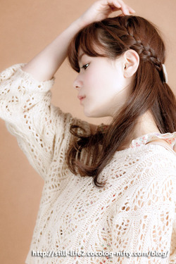 1104_hiromi_s__0725
