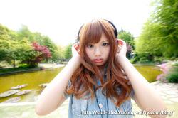 1105_mikako_m__0305
