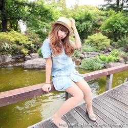 1105_mikako_m__0053