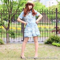 1105_mikako_m__0086