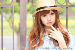 1105_mikako_m__0228