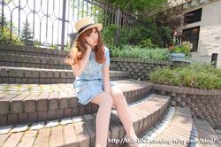 1105_mikako_m__0382