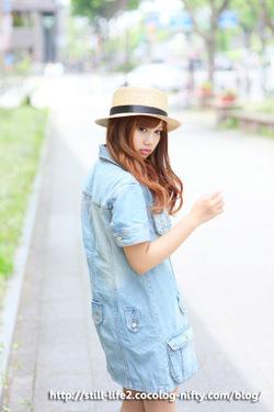 1105_mikako_m__0428