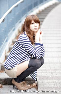 1105_ai_n__0320
