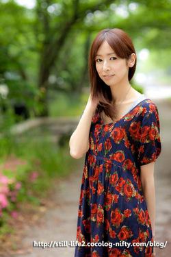 1106_miku_m_1_0094