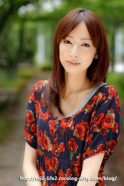 1106_miku_m_1_0133_5