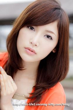 1106_yurina_t__0052