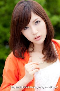 1106_yurina_t__0083