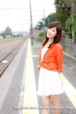 1106_yurina_t__0124