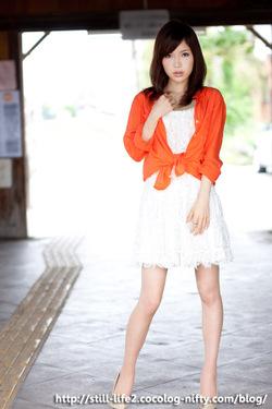 1106_yurina_t__0175
