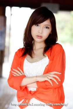 1106_yurina_t__0204