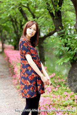 1106_miku_m_1_0008
