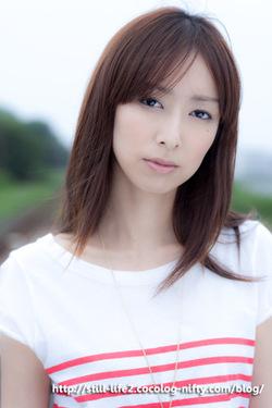 1106_miku_m_1_0496