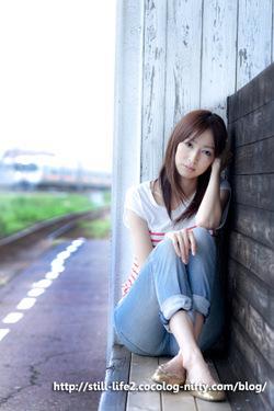 1106_miku_m_1_0548