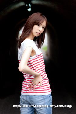 1106_miku_m_1_0685