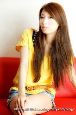 1106_kumiko_n__0009