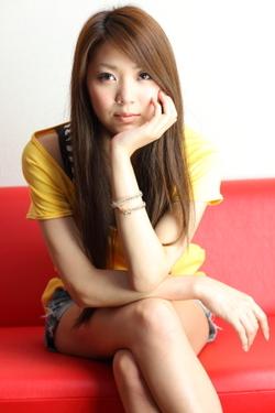 1106_kumiko_n__0067