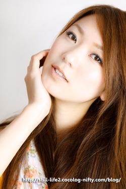 1106_kumiko_n__0214