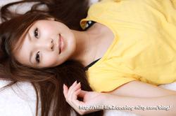 1106_kumiko_n__0364