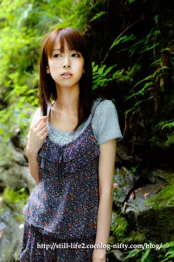 1107_miku_m_1_0013