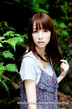 1107_miku_m_1_0094
