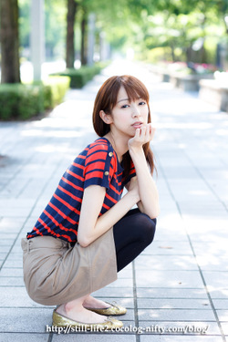 1107_miku_m_1_0292