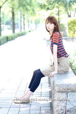1107_miku_m_1_0314