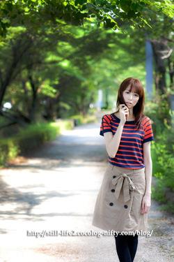 1107_miku_m_1_0571