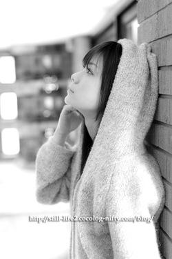 Hiromi_01_001