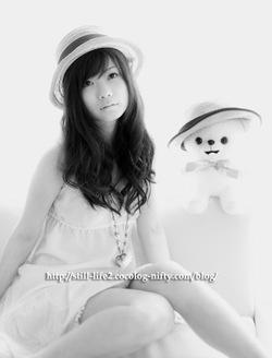 Hiromi_01_003