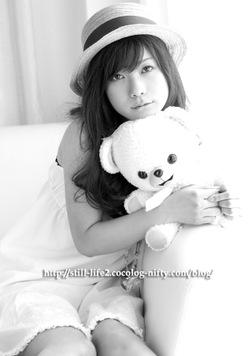 Hiromi_01_004