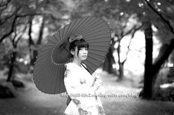 Hiromi_01_005