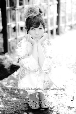 Hiromi_01_006