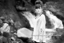 Hiromi_01_009
