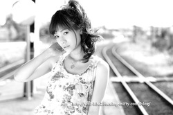 Hiromi_01_012