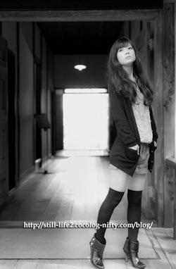 Hiromi_02001